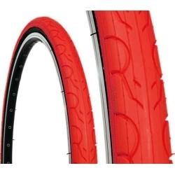 Cubierta Deli Tyre Fixie 700x20