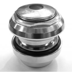 Juego de Direccion First 28.2 mm Aluminio