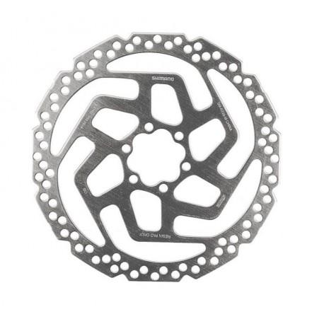 Disco de freno Shimano RT26