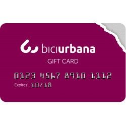 Giftcard 1000 PESOS