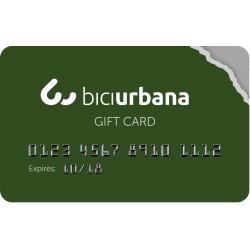 Giftcard 5000 PESOS