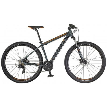 Bicicleta Scott Aspect 970 29er (2018)