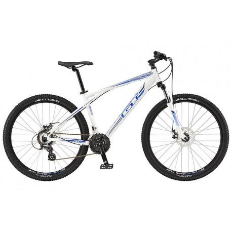 Bicicleta Gt Aggressor Comp 27.5