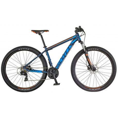 Bicicleta Scott Aspect 960 Rodado 29