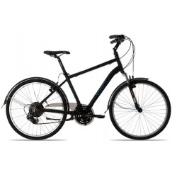 Bicicleta Vairo Metro R28