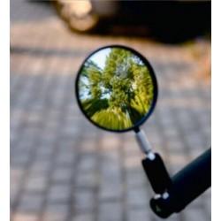 Espejo Articulado para bicicleta