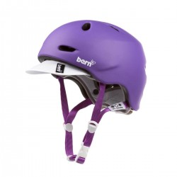Casco Bern Berkeley