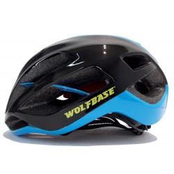 Casco de Ciclismo Wolfbase Race