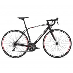 Bicicleta Orbea Avant H60