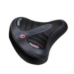 Asiento Super Ancho Fosaddle Resorte