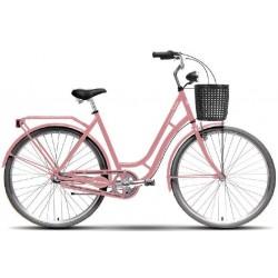 Bicicleta Fontana Deluxe