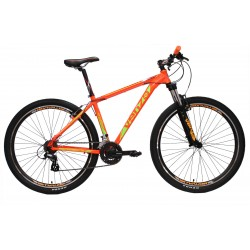 MTB Venzo Skyline v-brake
