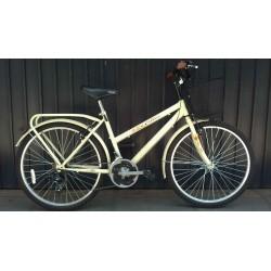 Bicicleta Usada Rodado 26
