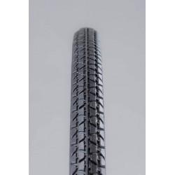 Cubierta Imperial Cord 24 x 1.50