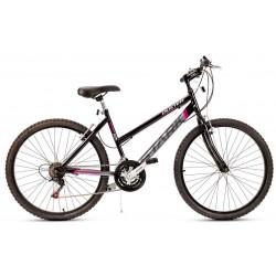 Bicicleta Stark Duster dama