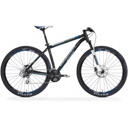 Merida Big Nine TFS 100 Oferta