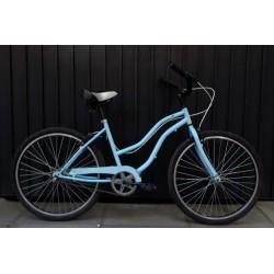 Bicicleta Playera Usada