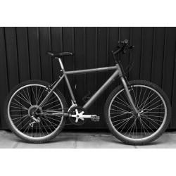 Bicicleta Mountainbike R26 Usada