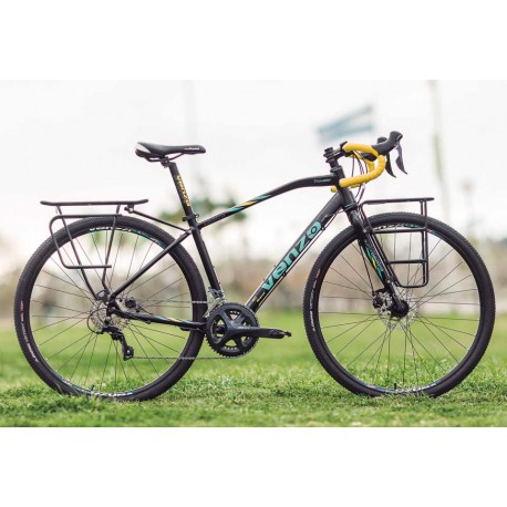 Venzo Traveler Gravel