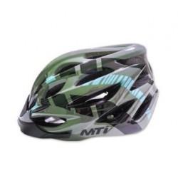 Casco MTI MITO 50