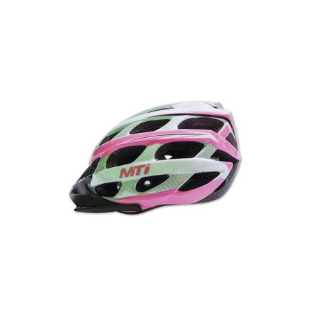Casco MTI PULSE 23