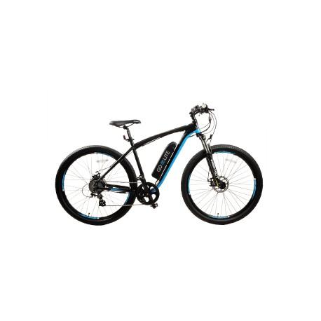 Bicicleta Eléctrica Mtb 29MTB04