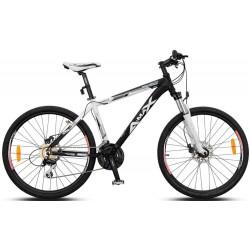 Bicicleta Aurora 850