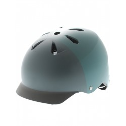 Casco Bern Watts 2 colores