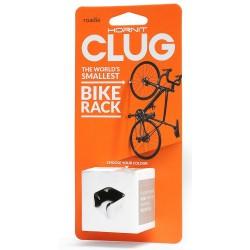 Soporte para colgar bici Hornit Clug