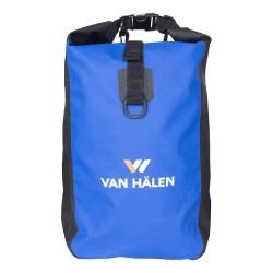 Alforja Van Halen Rear Pannier 15 litros